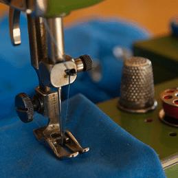 Sew & Repair