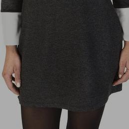 Skirts Shorten