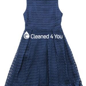 Regular Dress Press