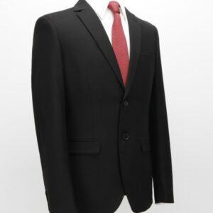 Suit Items