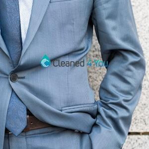 2 x 2pce Regular Suits (Executive Offer)